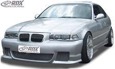 RDX Bodykit / Spoiler-Set BMW E36 Compact