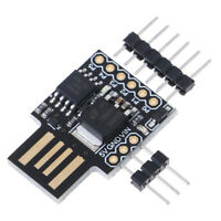 1Pc ATTINY85 Digispark kickstarter Arduino general micro USB development board