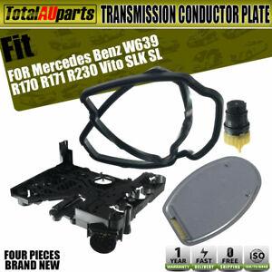 Transmission Conductor Plate for Mercedes Benz W639 R170 SLK SL Vito 1996-2017