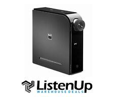 NAD D 1050 Stereo DAC/headphone amplifier - Authorized Dealer
