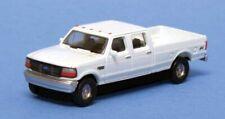 River Point Station # N36L65701 '92 Ford F Series Crew Cab SRW PU 2Pk N MIB