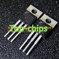 10PCS TOP224YN New Best Offer IC OFFLINE SWIT PWM OCP HV TO220