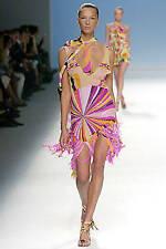 f6b9c310e17 Emilio Pucci Women s Dresses for sale