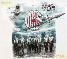 = t-shirt Squadron 303 Dywizjon- SPITFIRE -size XXL koszulka ALLPRINT