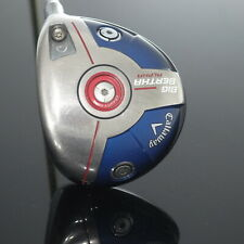Callaway Big Bertha(9) Tour AD MT-6(S) 2014 #590201002 Driver