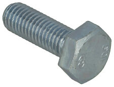 Countax//Westwood Genuine M12 NYLOC Blade Nut Fine WE04836100