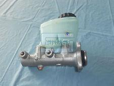 Pumpe Bremsen Toyota Hilux 2.4 D 1992 -> 47201-35820 Sivar T351315