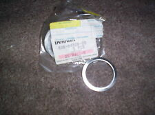 vintage snowmobile Yamaha SL SM GPX EL EW EX Headlight Spacer Washer 838-84328