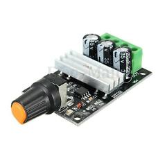 PWM DC 6V - 28V 3A Motor Speed Control variable Switch Controller Regulator S135