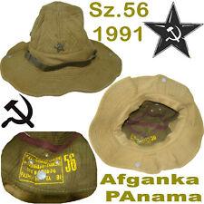 Original ARMY feldbecher Tasse Bol 0,5 L Acier Inoxydable Camping Extérieur migratoires