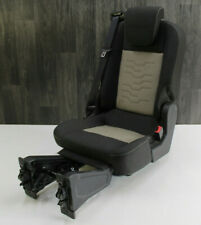 Seat Rear Right + Ford Transit Tourneo Custom From 2012+ 3´ Te Third Row