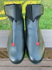 Fizik X5 Artica Winter Mnt bike shoes US sz 11 EU sz44.5