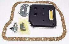 Dodge 48RE Governor Pressure Sensor Solenoid Kit & Filter 2000-UP - HEAVY DUTY