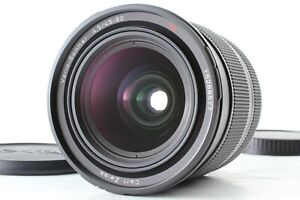 【N MINT+】Contax 645 Carl Zeiss Vario Sonnar T* 45-90mm F/4.5 Lens by FedEx JAPAN
