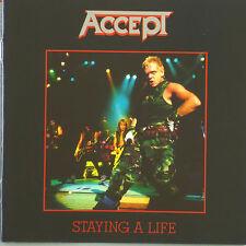 CD-accept-starai a life-a99