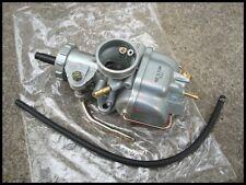 Honda CB100 CL100 K0-K2 SL100 K0-K3 CB125S CL125S SL125 K0-K2 Carburetor Carb