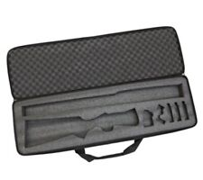 Ruger Red Label Over Under Shotgun Case
