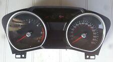 Ford Mondeo Mk4 2007- Zetec Clocks Dash Dials - 2.0 tdci - 8M2T 10849 DD