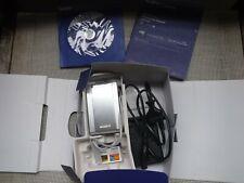 Sony Cyber-Shot DSC- T300- 10.1MP- Full HD - Touch Screen - Silver -Kit