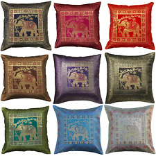 Cushion Covers Ethnic Decorative Cushions for sale | eBay