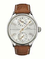 SINN 6100.011 Manual Winding Regulateur Watch