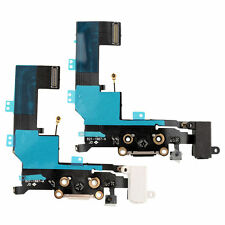 Mobile Phone Flex Cable for iPhone 6