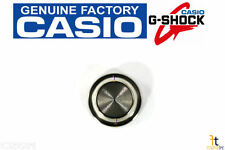 CASIO G-Shock G-9200 Original Cap Sensor GW-9200