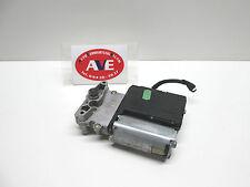VW Passat 3B Schiebedachmotor Bj 1998 Bosch 0390201632 8D0959591