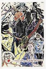Raymond Pettibon by Raymond Pettibon (2006, Hardcover) Turn To The Title Page
