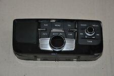 Audi A8 4H MMI Bedienteil Controller 3G 4H1919600C  4H1919600C  Orginal