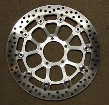 Ducati front brake disc 49240751A Brembo 999 998 749
