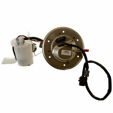 Fuel Pump Module Assembly Delphi FG0827 fits 01-04 Ford Mustang