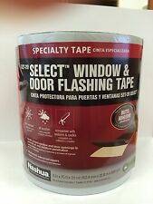 Window & Door Flashing Tape (Nashua) - BAB0620