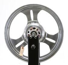 04 - 05 Suzuki VZ1600 Marauder Front Wheel Rim