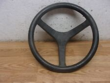 "Murray riding mower 14.5 hp 42"" cut 42910x92a steering wheel ( fits 7/8"" shaft)"