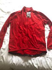 NEW Endura Roubaix jacket XXL