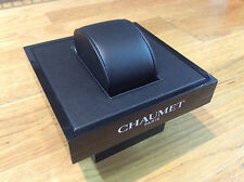 Used - Chaumet Cue Exposant Display - 100% Genuine - For Collectors