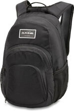 Dakine unisex campus mini 18L – mochila OS negro