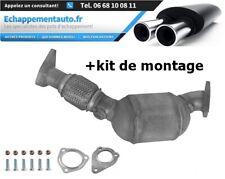 Catalyseur Volkswagen Passat/Skoda Superb I 2.0 TDI 3B0254250AX 3B0254250A