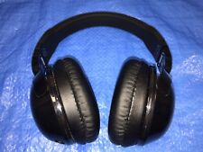 Skullcandy Hesh 2 Headphones Wired Black 3.5mm Jack Adjustable Over Ear Double