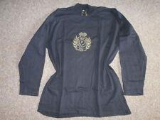 Damen-Pullover mit Stehkragen in Langgröße