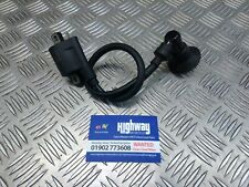 WK Wasp R 50cc Ignition Coil #74