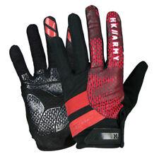Hk Army Freeline Gloves - Fire - Medium