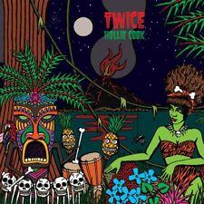 Hollie Cook - Twice [CD]