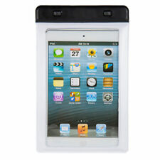 Waterproof Pouch Dry Bag Strap Case Touch For iPad Mini ( with Retina Display )