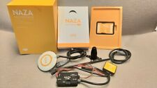 DJI Naza V2 mit GPS Flight Controller Flugsteuerung für Copter Quad Hexa Octo