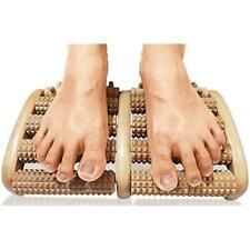 Máquina de massagem para os pés
