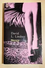 MERCY DAVIS L.LINDSEY