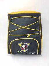 Wilkes Barre-Scranton Penguins Cooler Back Pack