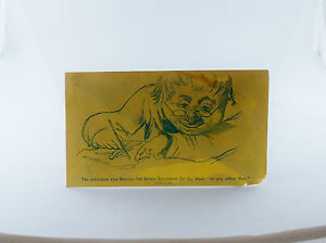 "US Civil War Patriotic Cover Envelope Harpel Printing ""Or any other Man"""